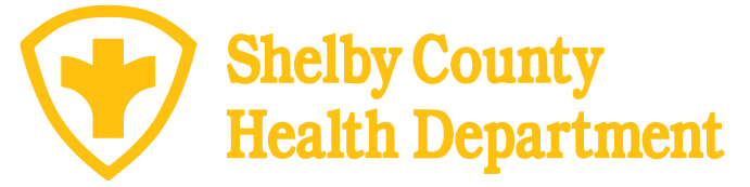 Shelby Community